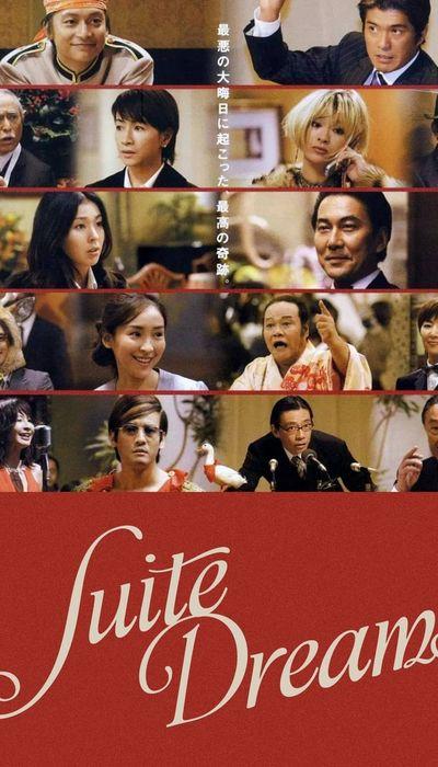Suite Dreams movie