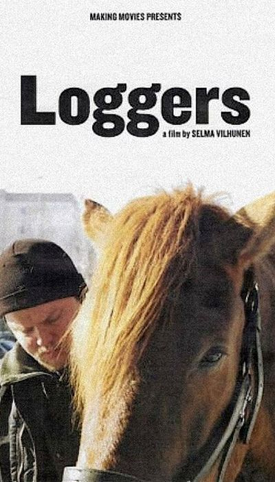 Loggers movie