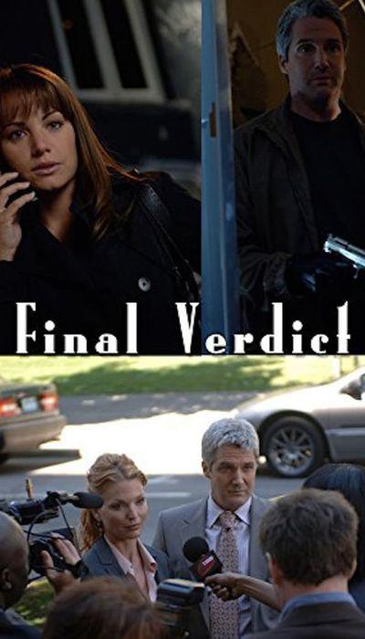 Final Verdict movie