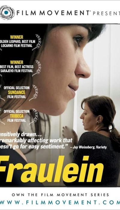The Mistress movie