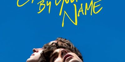Voir Call Me by Your Name en streaming vf
