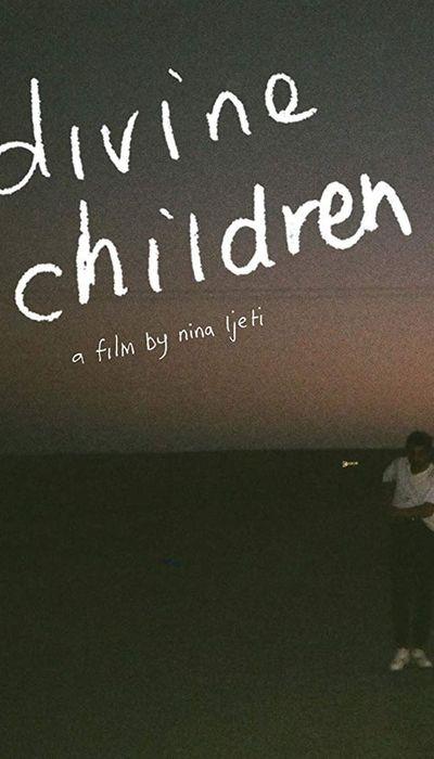 Divine Children movie