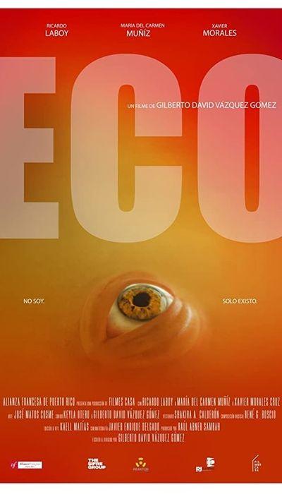 Eco movie