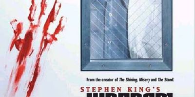Stephen King's Kingdom Hospital