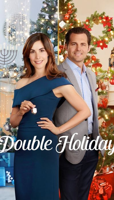 Double Holiday movie