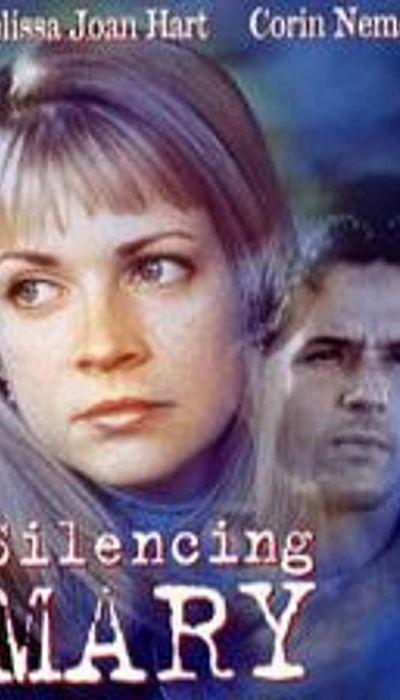 Silencing Mary movie