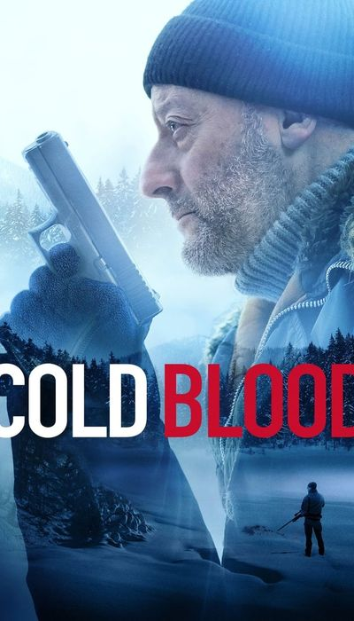 Cold Blood movie