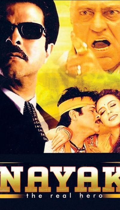 Nayak: The Real Hero movie