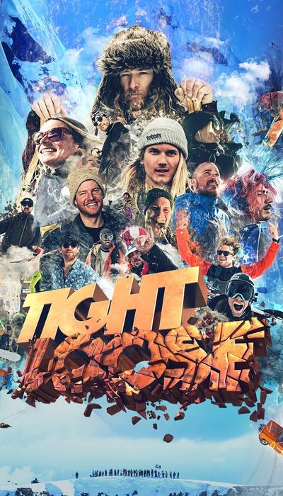 Tight Loose movie