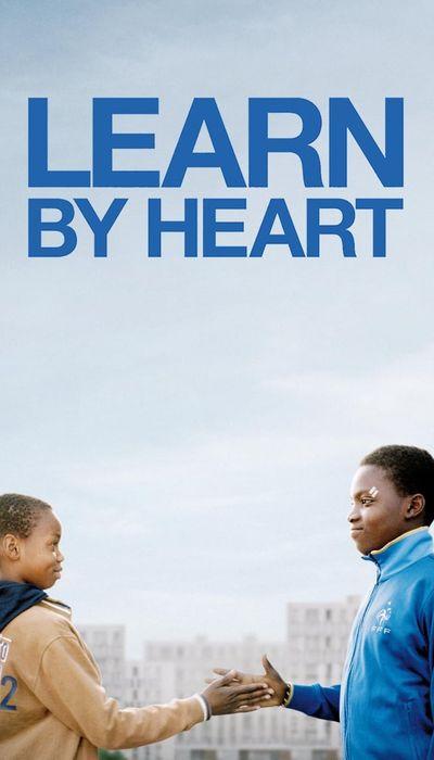 Learn by Heart movie