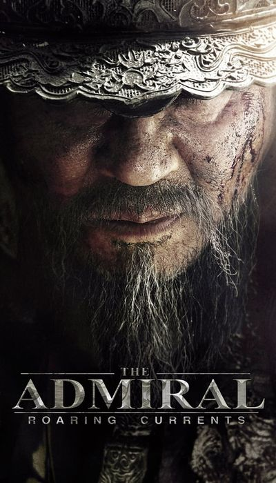 The Admiral: Roaring Currents movie