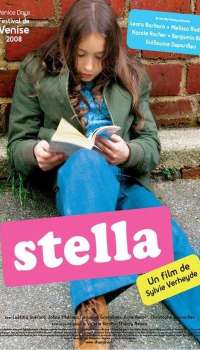 Stella movie