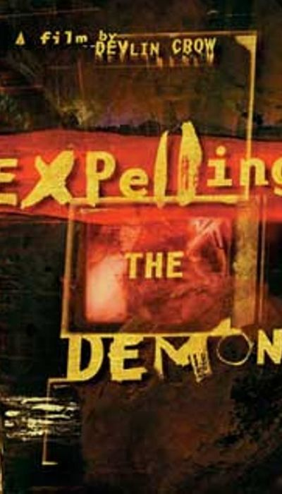 Expelling the Demon movie