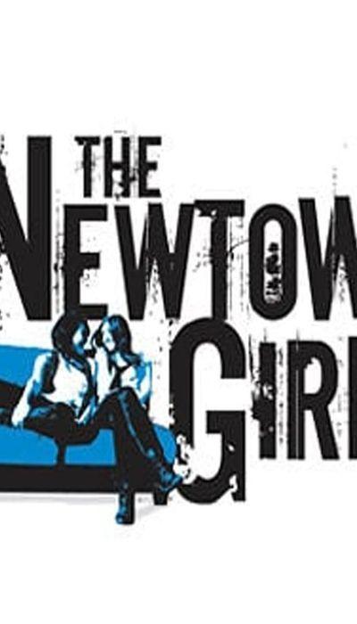 The Newtown Girls movie