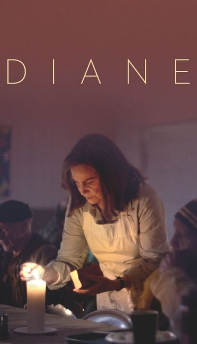 Diane movie