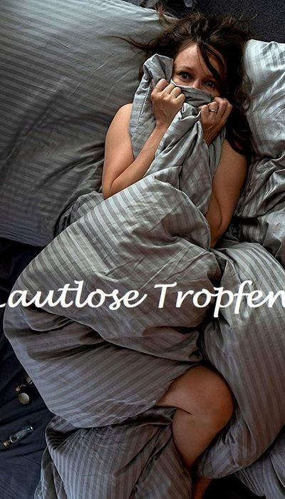 Lautlose Tropfen movie