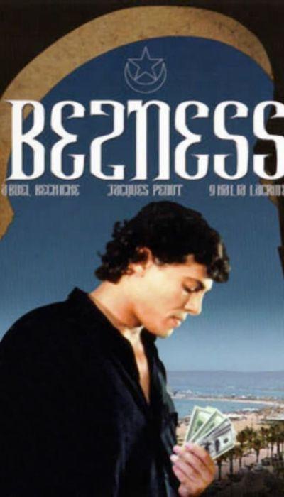 Bezness movie