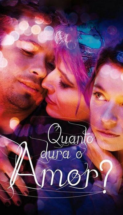 Paulista movie