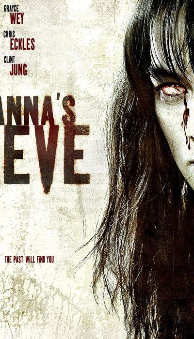 Anna's Eve movie