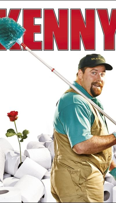 Kenny movie