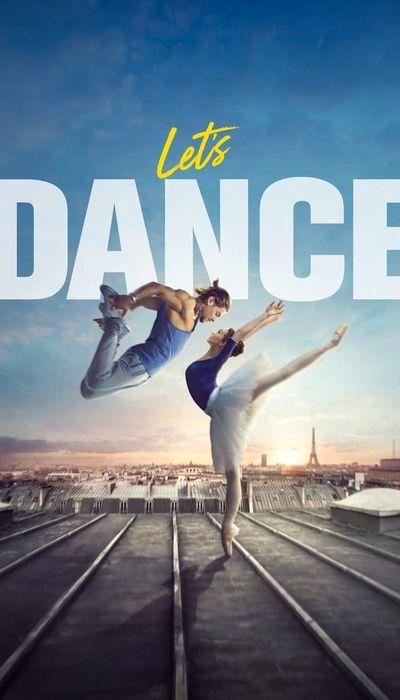 Let's Dance movie