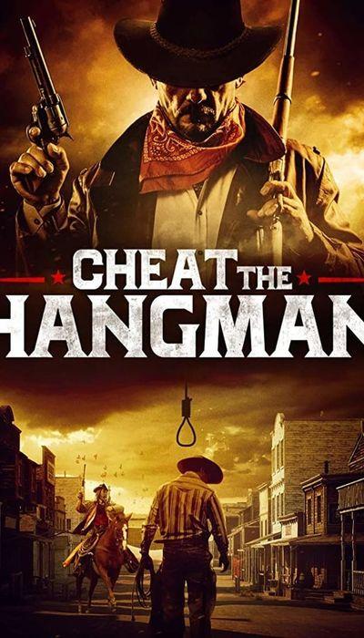 Cheat the Hangman movie