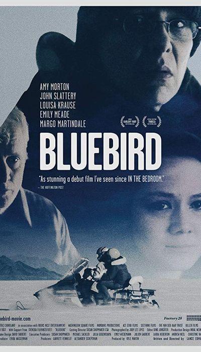 Bluebird movie