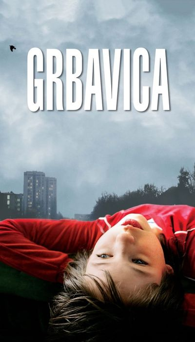 Grbavica: The Land of My Dreams movie