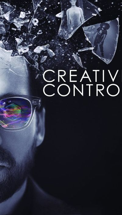 Creative Control movie