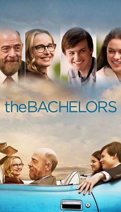 The Bachelors movie