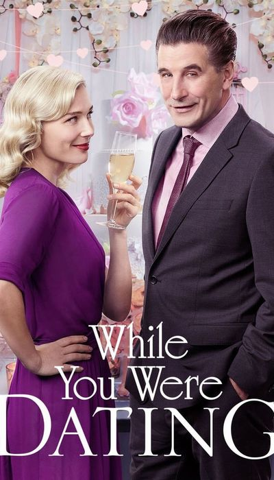 While You Were Dating movie