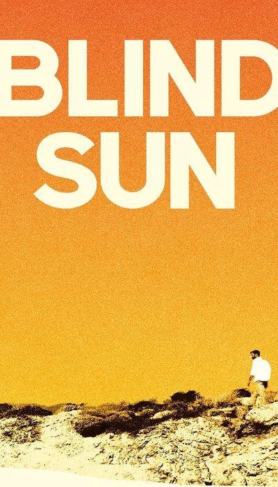 Blind Sun movie