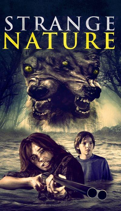 Strange Nature movie