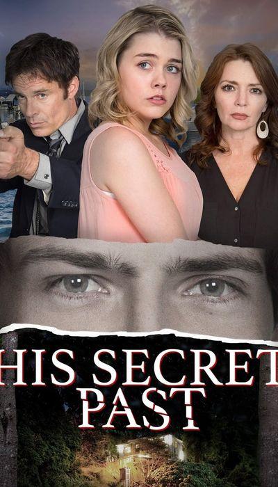 His Secret Past movie