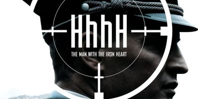 Voir HHhH en streaming vf