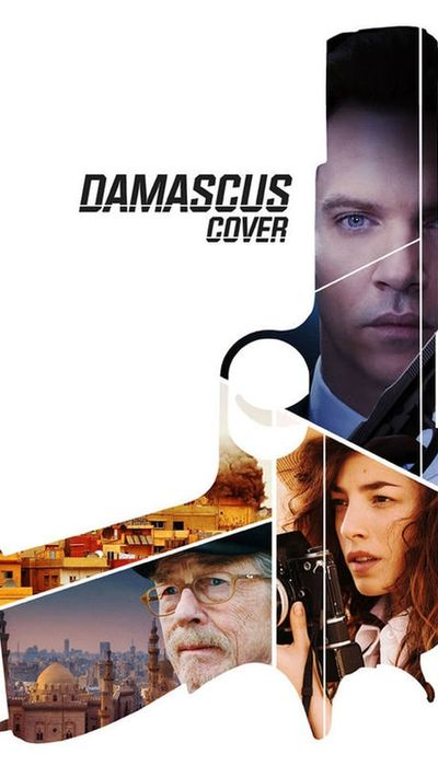 Damascus Cover movie