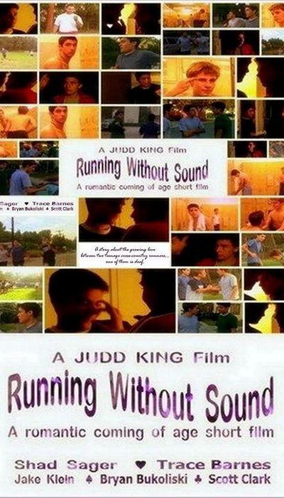 Running Without Sound movie