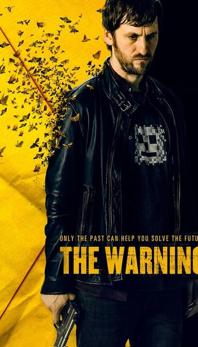 The Warning movie