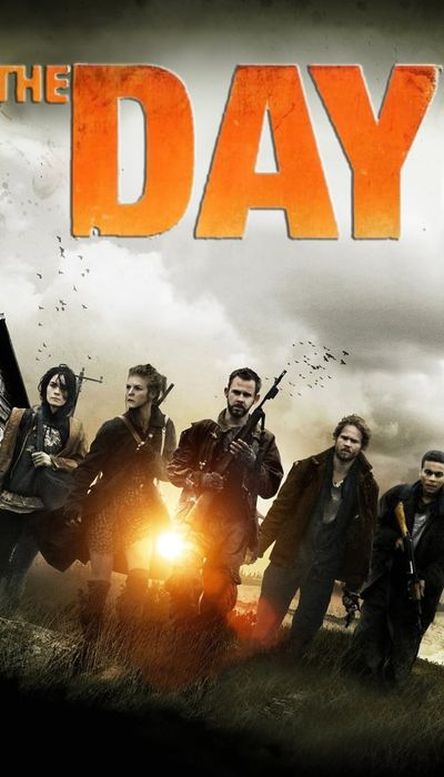 The Day movie