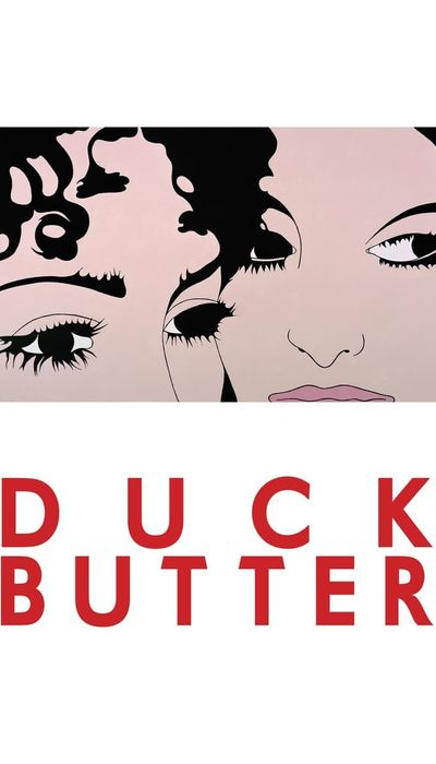 Duck Butter movie
