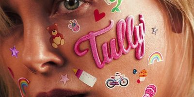 Voir Tully en streaming vf