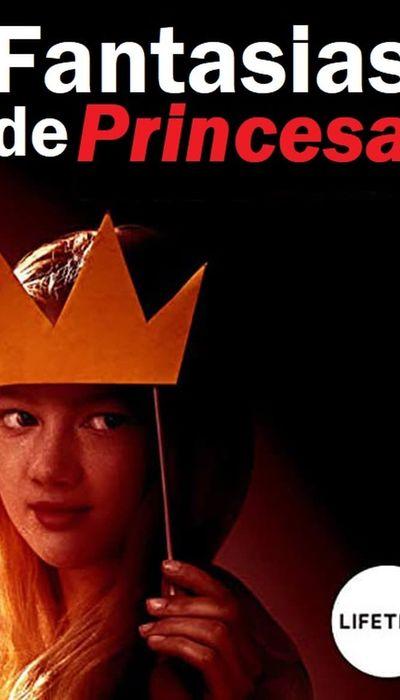 Mommy's Little Princess movie