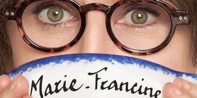 Voir Marie-Francine en streaming vf