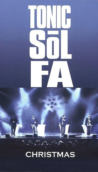 Tonic Sol-fa Christmas movie