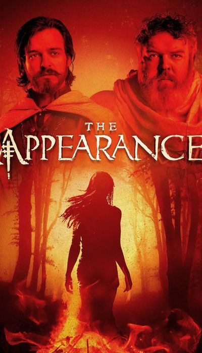 The Appearance movie