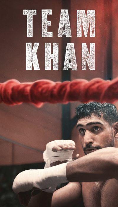 Team Khan movie