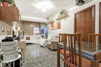 Piso en venta con 87 m2,  en Ciutat Vella (Barcelona)