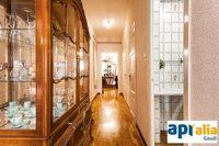 Piso en venta con 153 m2,  en Sant Martí (Barcelona)