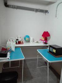 Local en venta con 173 m2,  en Eixample (Barcelona)