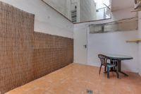 Piso en venta con 93 m2,  en Gracia (Barcelona)